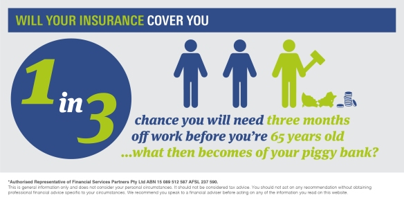 Infographic_Why super insurance isn't always enough