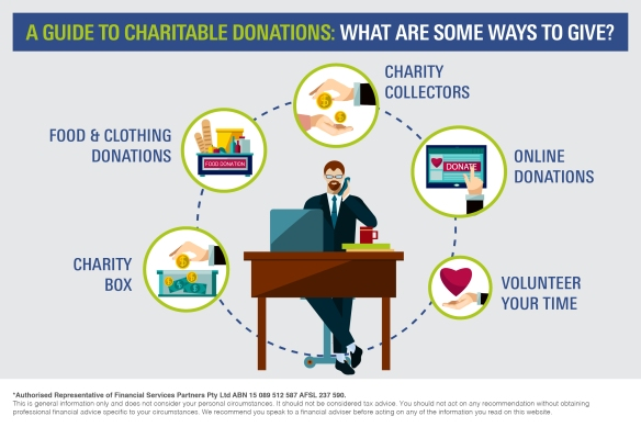 Infographic_A guide to charitable donations_V2
