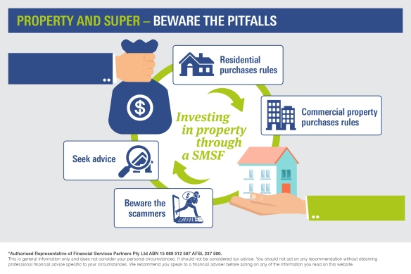 infographic_property-and-super