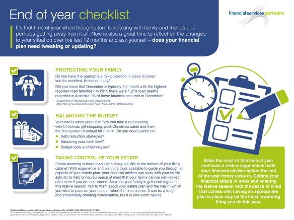 end-of-year-checklist_final_fsp