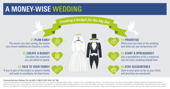 Infographic_A money-wise wedding_v2
