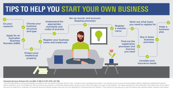 Infographic_start your own business_v1
