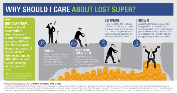 Infographic_Lost Super_v2