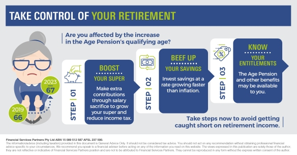 Infographic_Take control of your retirement_FSP