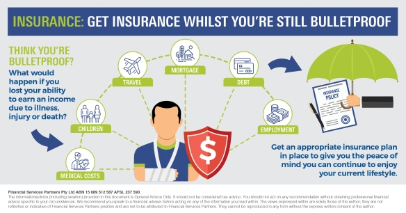 infographic_insurance_get insurance whilst you_re still bulletproof