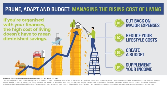 Infographic_Prune, adapt and budget_FSP