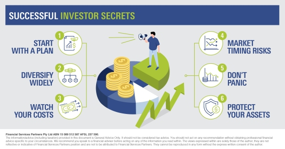 Infographic_Sucessful investor secrets_FSP