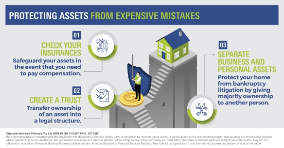 Infographic_Protecting assets from expensive mistakes_FSP
