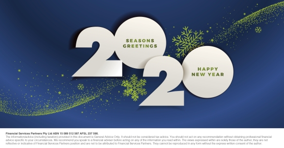 Infographic_Seasons greetings1_FSP