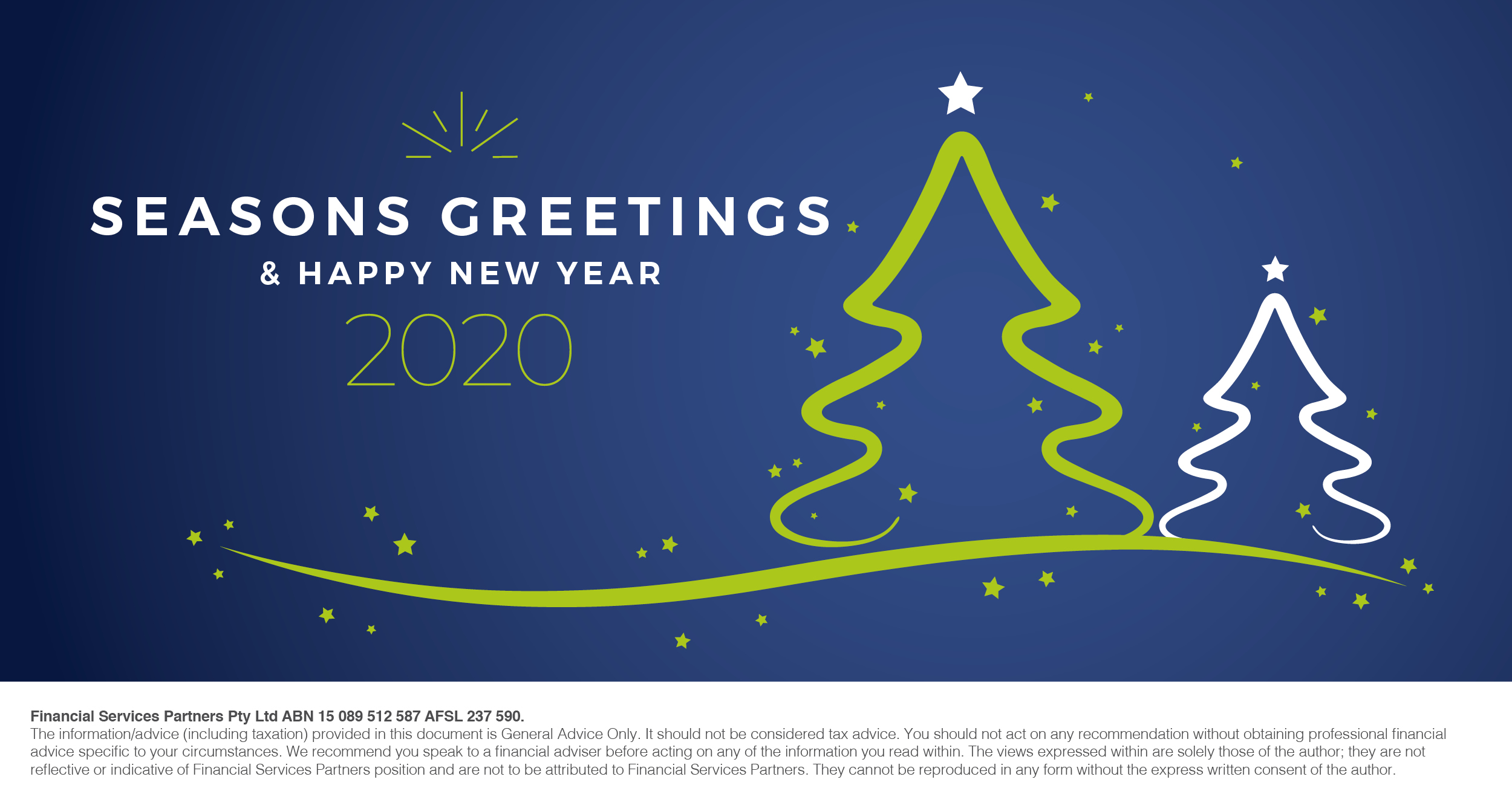Infographic_Seasons greetings2_FSP