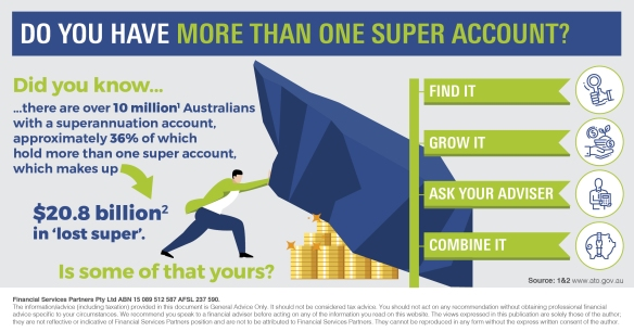 Infographic_Do you have more than one super account_FSP