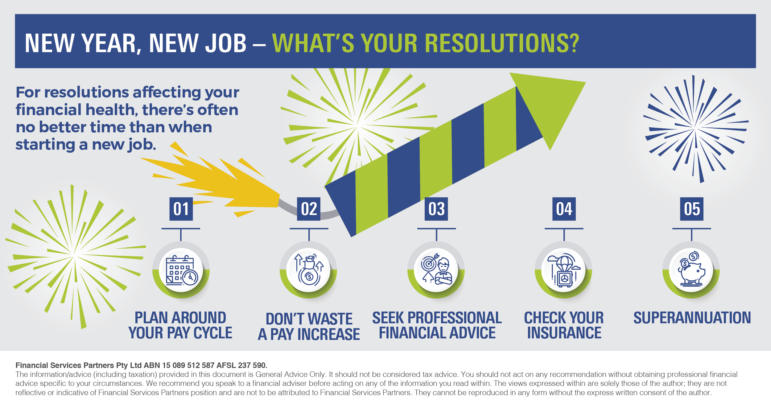 Infographic_New Year, New Job_FSP
