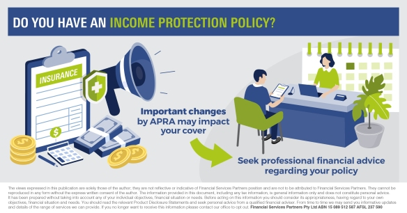 Infographic_Do you have an Income Protection Policy_FSP