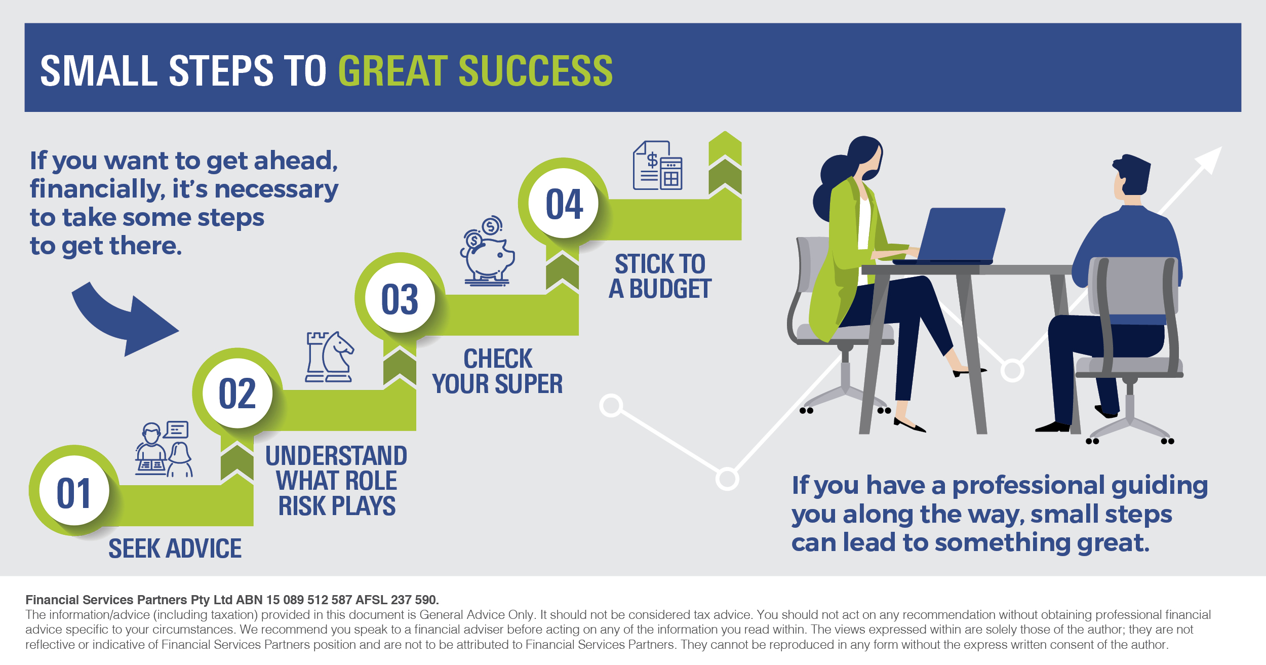 Infographic_Small steps to great success_FSP