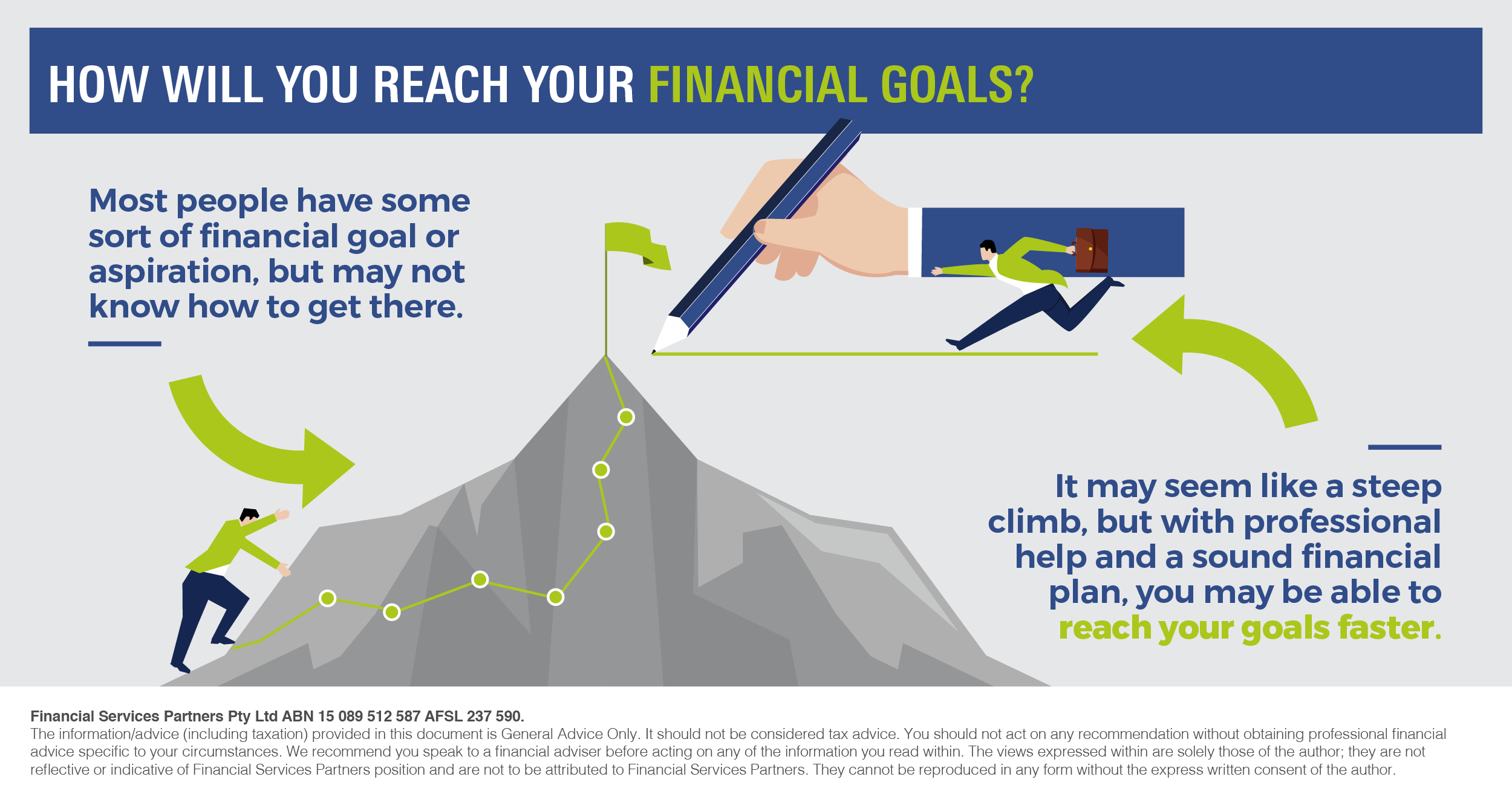 Infographic_How will you reach your financial goals_FSP