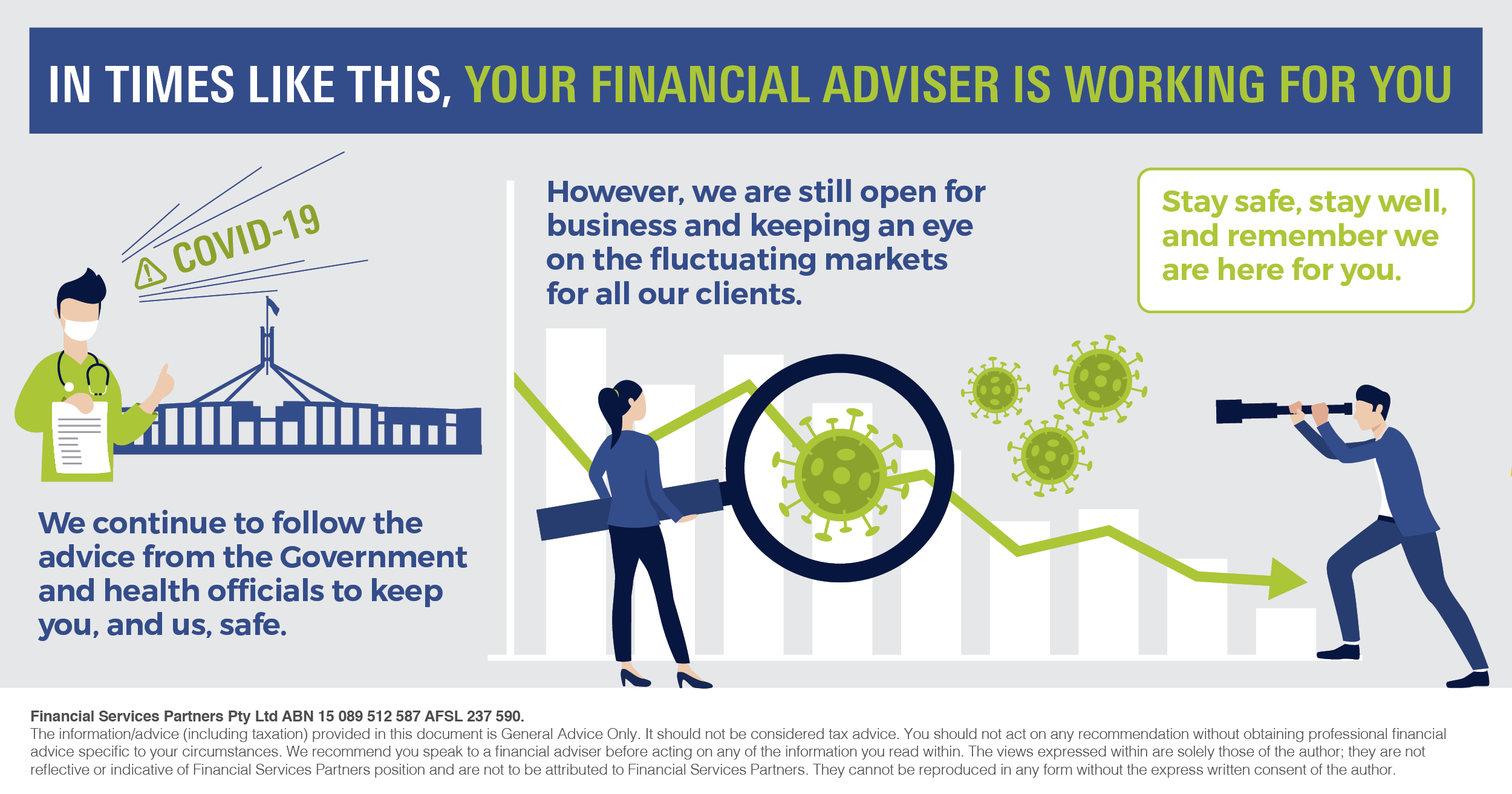 Infographic_In times like this, your Financial Adviser is working for you_FSP