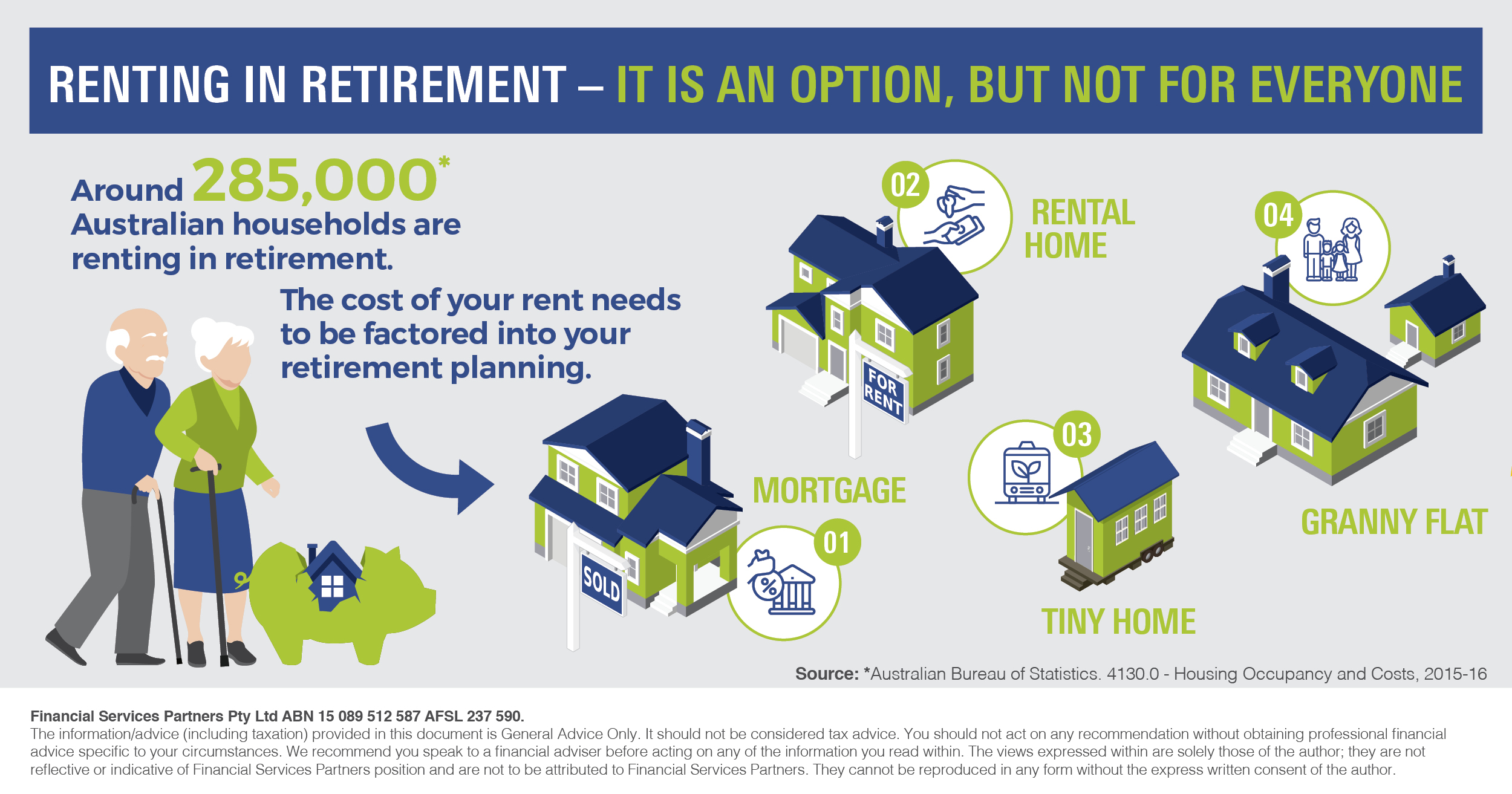 Infographic_Renting in retirement_FSP